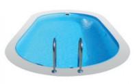Magneto Sport & SPA - иконка «бассейн» в Крюково