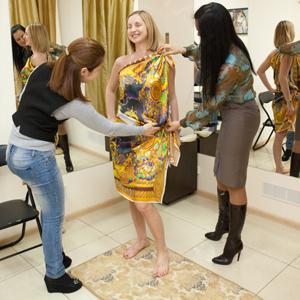 Ателье по пошиву одежды Крюково