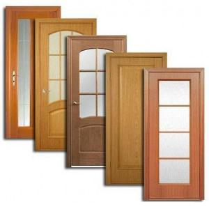 Двери, дверные блоки Крюково