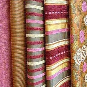 Магазины ткани Крюково