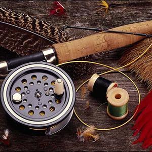 Охотничьи и рыболовные магазины Крюково