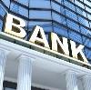 Банки в Крюково