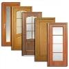 Двери, дверные блоки в Крюково