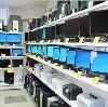 Компьютерные магазины в Крюково