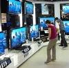 Магазины электроники в Крюково