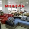 Магазины мебели в Крюково