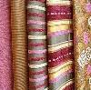 Магазины ткани в Крюково