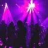 Ночные клубы в Крюково