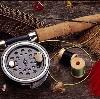 Охотничьи и рыболовные магазины в Крюково