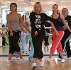 Школы танцев в Крюково