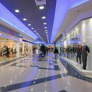 Торговые центры Крюково